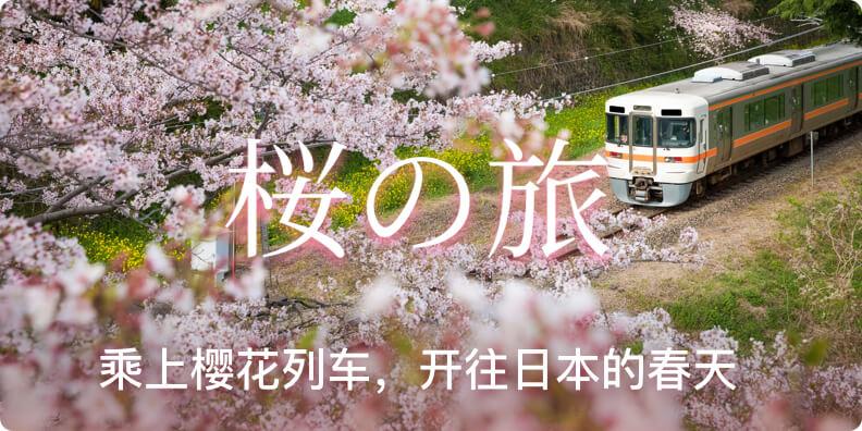 Theme sakura