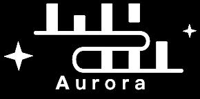 Icon auroraone